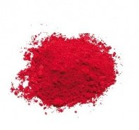 Dark cadmium red 3800