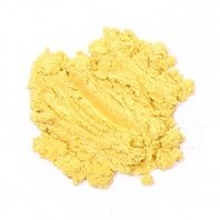 Pigment Maimeri 50g Light Gold